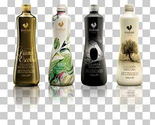 Liqueur Glass Bottle Liquid PNG