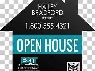 Real Estate House Exit Realty Inter Lake EXIT Realty Black Hills EXIT King Realty: Ron Thomas PNG