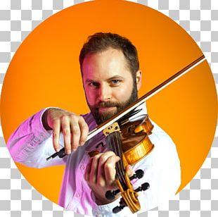 Violin Cello Musical Instruments Viola PNG