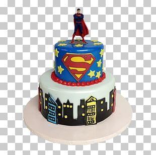 Birthday Cake Torte Cake Decorating Wedding Cake PNG