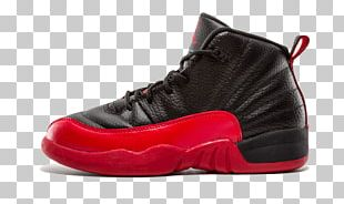 Shoe Air Jordan Sneakers Nike Footwear PNG