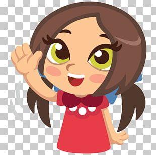 Telegram Sticker VKontakte Sonya Google Hangouts PNG