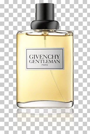 Terre D'Hermès Perfume Basenotes Eau De Toilette PNG