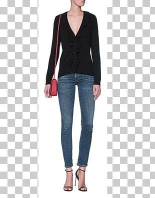 Blazer Suit Dress Clothing Coat PNG