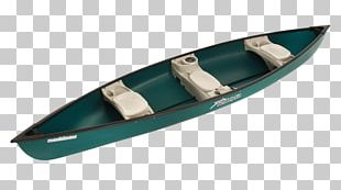Canoe Mackinaw Boat Kayak Fishing Recreation PNG