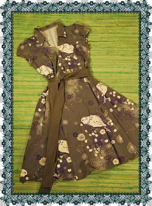 Costume Design Dress Tree PNG