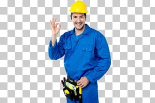 Stock Photography Plumber Construction Worker Plumbing General Contractor PNG
