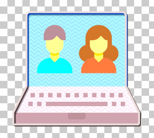 Online Icon Png Images Online Icon Clipart Free Download