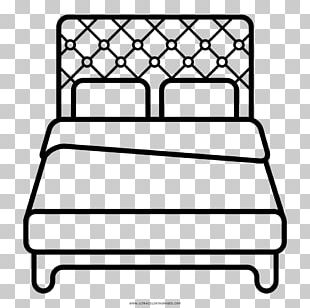 Bedside Tables Bedside Tables Mattress Drawing PNG
