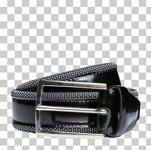 Belt Tapestry Luxury Goods Leather Clothing PNG