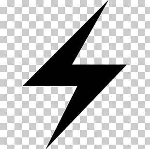 Electricity Electric Power System Electronic Symbol PNG