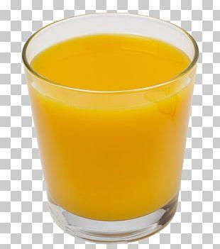 Ice Cream Orange Juice Sugarcane Juice Fruit PNG