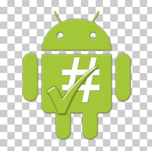Laptop Android Handheld Devices Google Play PNG
