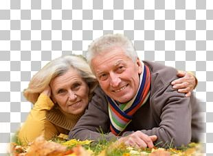 National Grandparents Day Old Age Love Daughter PNG