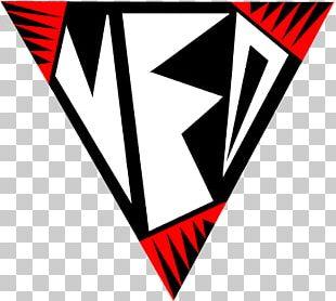 UFO TRAP Station Internet Radio Graphic Design Logo PNG