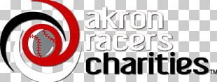 Akron Racers National Pro Fastpitch Donation Charitable Organization Firestone Parkway PNG