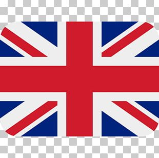 Flag Of The United Kingdom National Flag Flag Of The United States PNG