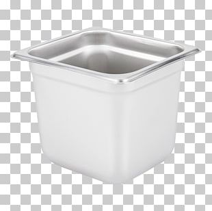 Food Storage Containers Lid Plastic Kitchen Utensil PNG