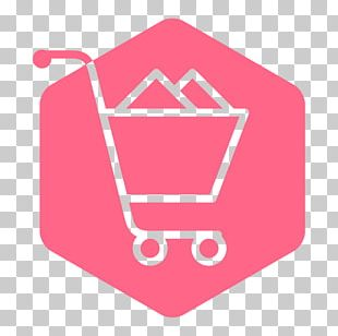Online Shopping E-commerce Business Sales Customer PNG