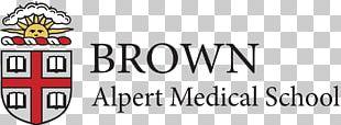 Brown University Alpert Medical School College Student PNG
