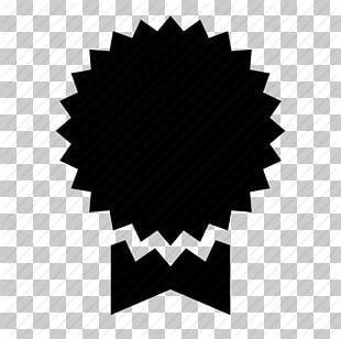 Badge Logo Computer Icons PNG