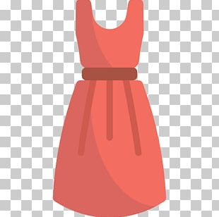 Fashion Computer Icons Dress PNG