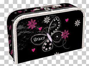 Pen & Pencil Cases Briefcase School Backpack Plastic PNG