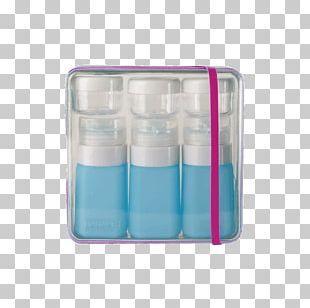 Plastic Bottle Liquid Glass Bottle PNG