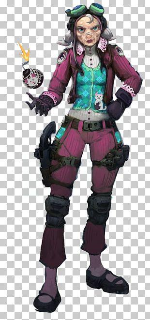 PlayStation VR PlayStation 4 Explosive Material Character 0 PNG