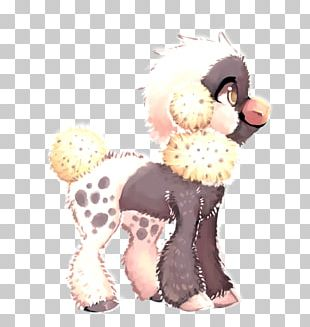 Puppy Love Stuffed Animals & Cuddly Toys Dog Cartoon PNG