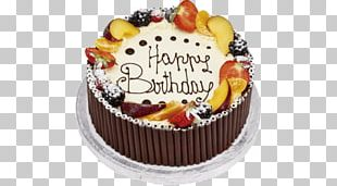 Birthday Cake Fruitcake Chocolate Cake Wedding Cake Layer Cake PNG