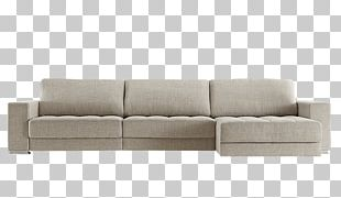 Chaise Longue Couch Chair Sofa Bed Furniture PNG