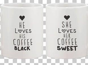 Instant Coffee Mug Coffee Cup PNG