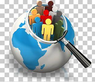 Qualitative Research Market Research Quantitative Research Business PNG