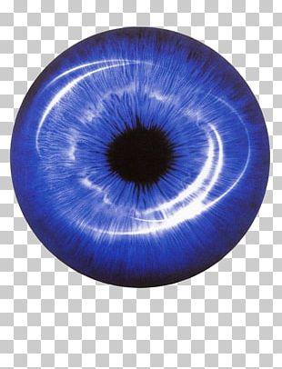 U5c71u5f62u5b63u592eu7684u8a2du8a08u4e16u754c Eye Iris PNG