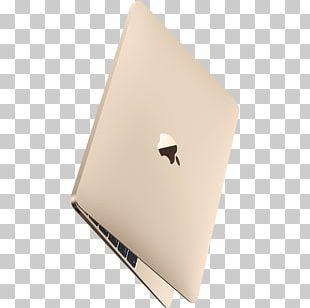 MacBook Pro Laptop MacBook Air MacBook Family PNG