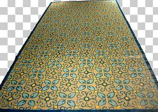 Carpet Flooring Interior Design Services Pattern PNG