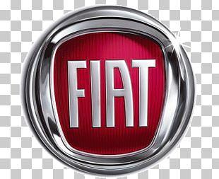 Fiat Automobiles Car Chrysler Jeep PNG