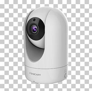 Foscam R2 IP Camera Pan–tilt–zoom Camera C1 Network Camera Netzwerk 1080p PNG