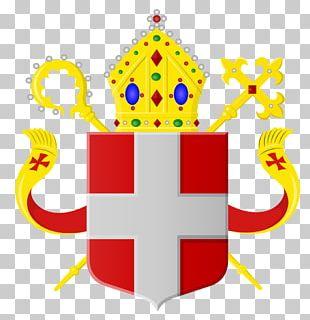 Roman Catholic Diocese Of Rotterdam Roman Catholic Diocese Of Groningen-Leeuwarden Roman Catholic Archdiocese Of Utrecht Roman Catholic Diocese Of Haarlem-Amsterdam PNG