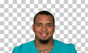 Chris Terry NFL Regular Season Kansas City Chiefs Miami Dolphins PNG