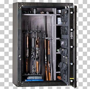 Gun Safe Kodiak KB5933ECX 40-Minute 32 Gun Fire Safe Kodiak KSB 60-Minute Gun Fire Safe PNG