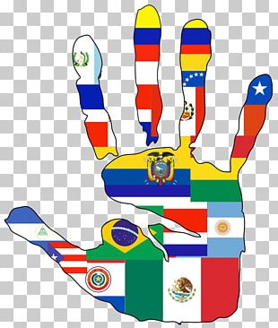 United States National Hispanic Heritage Month Hispanic And Latino Americans 15 September PNG