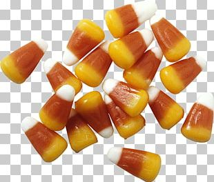 Candy Corn Corn Flakes Corn On The Cob Vegetarian Cuisine Corn Kernel PNG