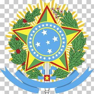 Empire Of Brazil Coat Of Arms Of Brazil Coat Of Arms Of Australia PNG