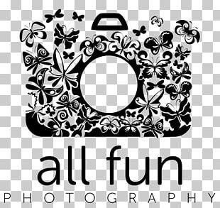 Logo Photography Photographer Camera PNG