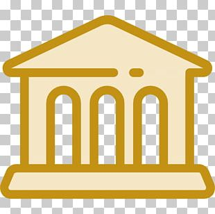 Museum Computer Icons Icon Design PNG