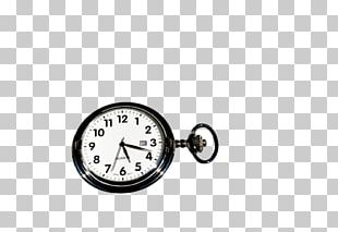 Pocket Watch Stock Photography Clock PNG