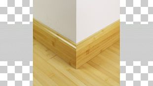 Wood Flooring Laminate Flooring Varnish Wood Stain PNG