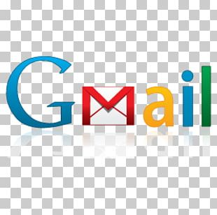 Gmail Encapsulated PostScript Logo Cdr PNG